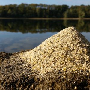 farine birfood neutre